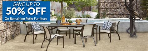 100 gensun patio furniture dealers patio furniture