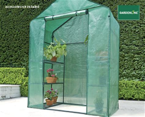 walk in greenhouse aldi australia specials archive