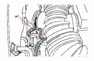 Yamaha G1 Engine Manual  Yamaha  Auto Fuse Box Diagram