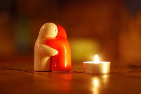 candela accesa una candela accesa per dire no alla in siria l