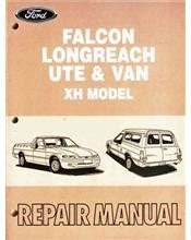 ford falcon fairlane    gregorys owners