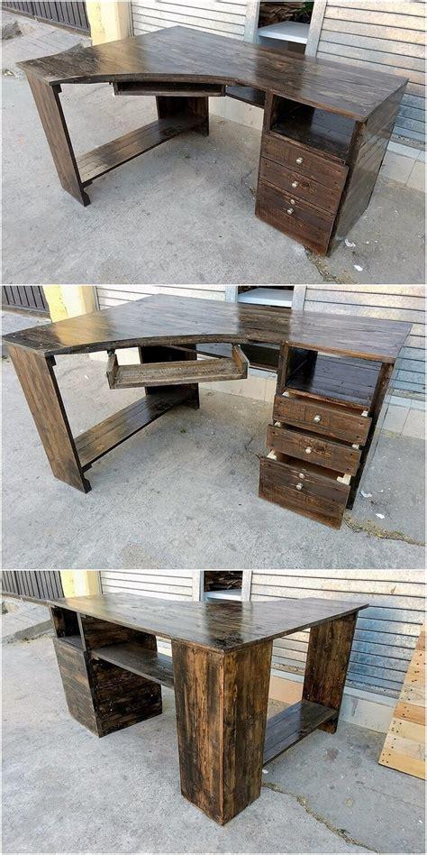 amazing      wood pallets pallet wood