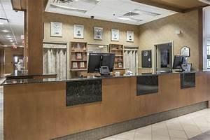 quality suites drummondville forfaitsvacancesquebeccom With hotel a quebec avec piscine interieure 2 site officiel de lhatel quebec inn
