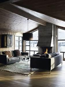 Kamin Englischer Stil : stil wohnzimmer ~ Whattoseeinmadrid.com Haus und Dekorationen