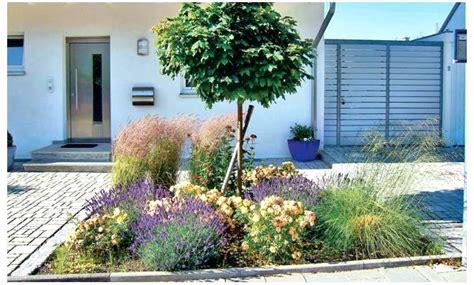 Pflegeleichten Garten Anlegen Und Geniessen by 120 Ideen Wie Sie Ihren Garten Gestalten Gartendekoration