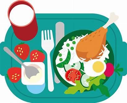 Healthy Eating Plan Resources Line Schools Nutrition