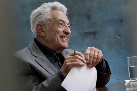 Morre de covid Alfredo Bosi, um dos maiores críticos ...
