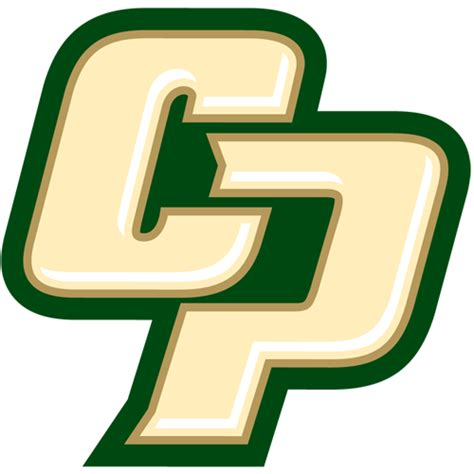 cal poly pomona colors cal poly mustangs college football cal poly news scores