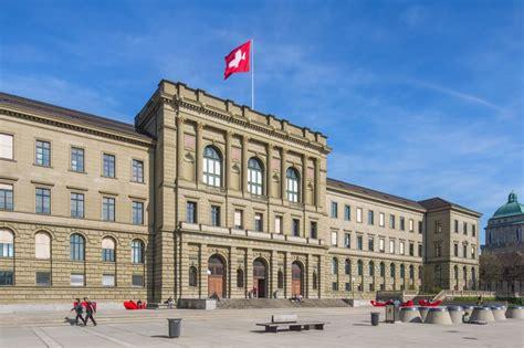 world academic summit  heads  switzerland
