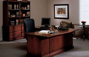 Used Office Furniture Palm Gardens used office furniture palm bay cubicles office chairs