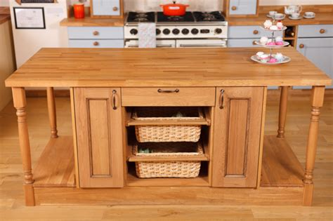 solid wood kitchen islands june 2016 solid wood kitchen cabinets