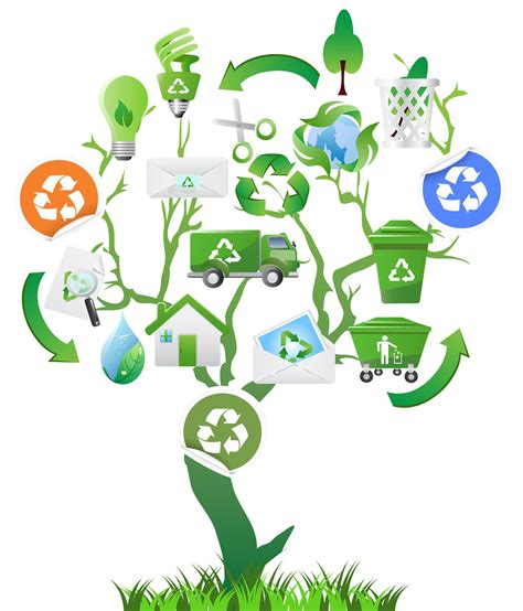 save on your electric bill recycle beagreencommuter