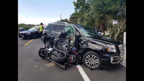 Fatal Car Crash (2018)- Insane Deadly Car Accidents