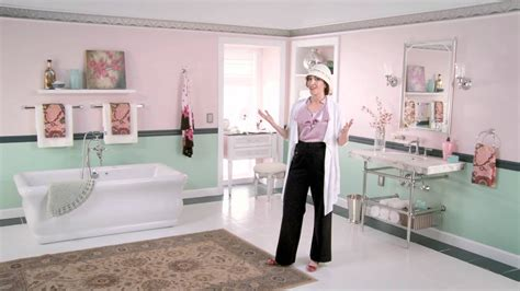 behr 2013 color style trends sweet jazz youtube