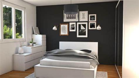 chambre parents d archi déco créer une chambre pour les enfants