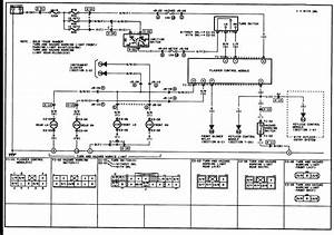 Mazda 626 18l Engine Wiring Diagrams Free