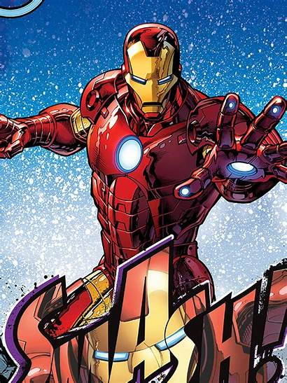 Marvel Iron Character Single Pillow Sold Bedsheet