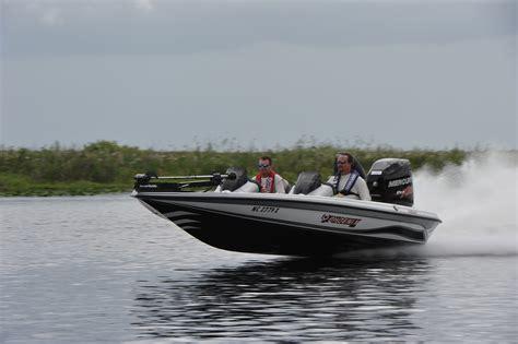 Phoenix Boats Gear by Phoenix Fx25 Florida Sportsman