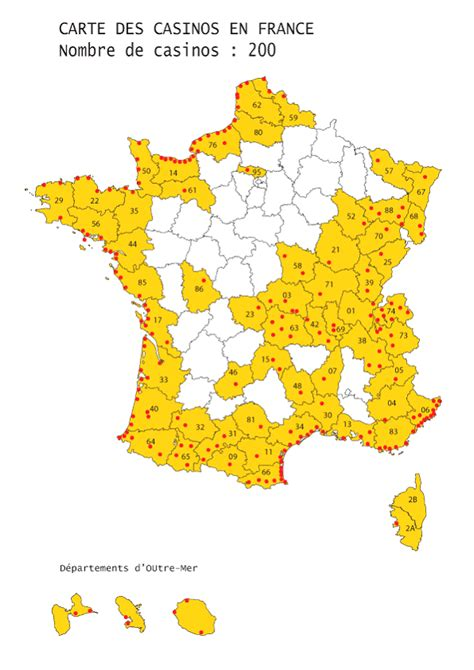 Casino Partouche Carte by Projet De Loi Relatif 224 L Ouverture 224 La Concurrence Et 224