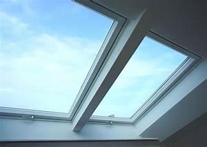 Kosten Einbau Dachfenster : wissenszentrum energie dachfenster ~ Frokenaadalensverden.com Haus und Dekorationen