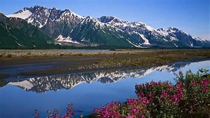 Alaska 1080p Desktop Backgrounds Iphone Wallpapertag Ipad
