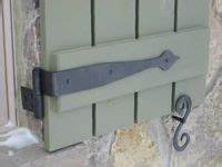 520 best Exterior DIY projects images on Pinterest