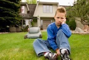 Huntsville Lawn Mower Accident Lawyers | Morris, King ...