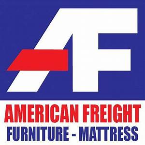 American freight furniture and mattress lima oh 45805 for American freight furniture and mattress lima oh