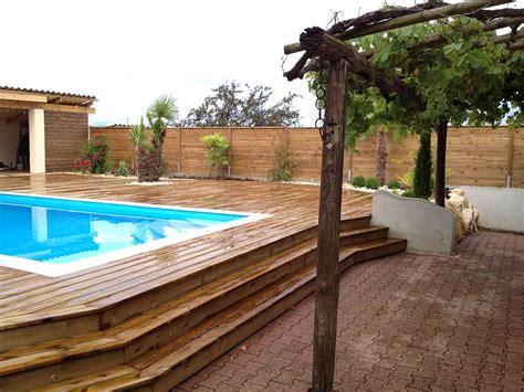 nivrem com produit hydrofuge pour terrasse bois