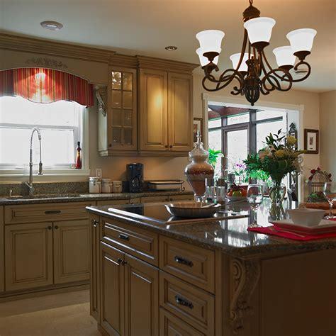 armoire de cuisine bois armoire de cuisine en bois ciabiz com