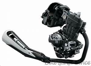2011 Honda Cbr250r Detailed First Look
