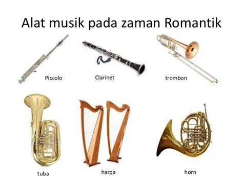 Musik klasik merupakan jenis musik yang dibuat dalam seni, atau berakar dalam, tradisi musik liturgi barat dan sekuler. Gambar Mita Amalia Sejarah Perkembangan Musik Barat Zaman Klasik Gambar Alat di Rebanas - Rebanas