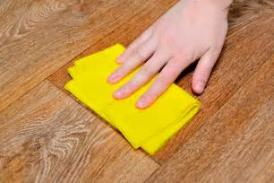 7 ways to remove ink from a wood floor wikihow