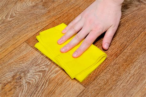 remove stains how do you remove furniture stain from carpet carpet menzilperde net