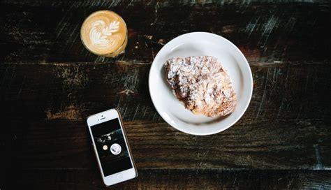Up coffee roasters was created on three solid principles: Spyhouse Coffee Roasters Minneapolis, Minnesota   Food, Coffee, Minneapolis
