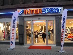 Intersport uppsala