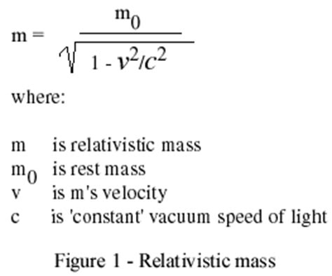 Rest Mass Of Proton by How Can 2 Protons Colliding Create A Particle With 150