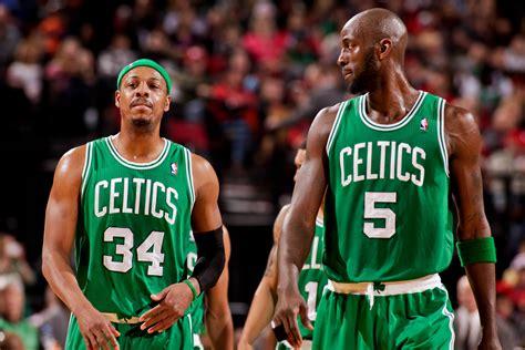 boston celtics top  heartbreaking moments  team