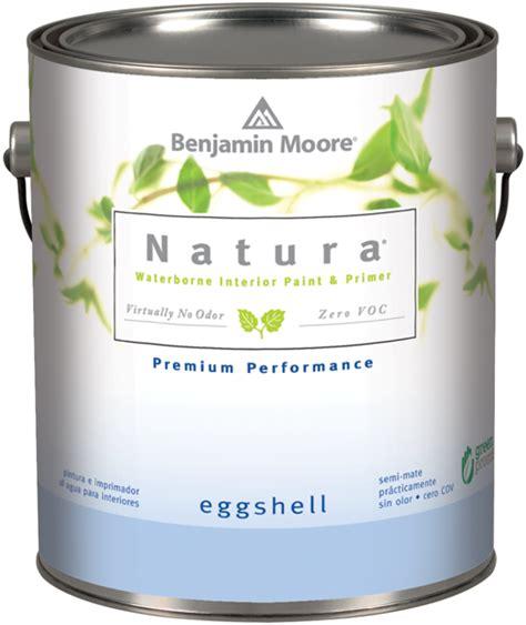 eco friendly paint      worth  money