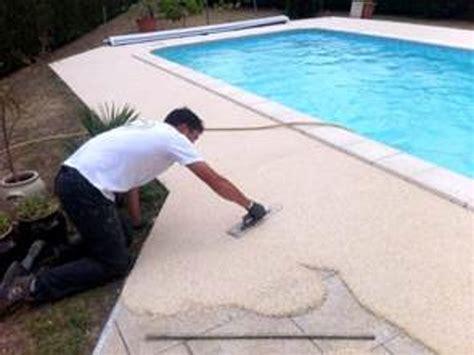 revetement terrasse piscine dootdadoo id 233 es de conception sont int 233 ressants 224 votre d 233 cor
