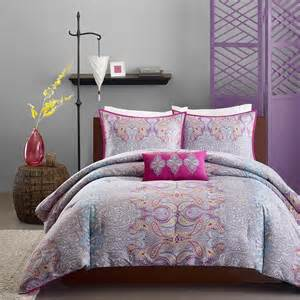 Teen Girls Bedding by Teen Bedding And Bedding Sets Ease Bedding With Style