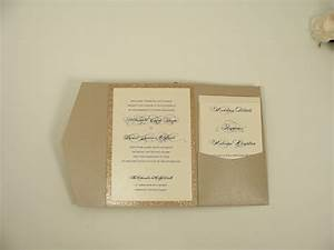 tampa bay wedding invitation trends 2015 With bay photo wedding invitations