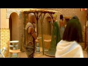 asterix mission cleopatre sympa ta robe youtube With robe sympa