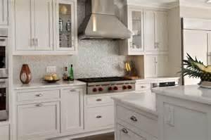 small kitchen backsplash ideas small square tile backsplash home design ideas