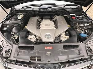 Mercedes C63 Amg Occasion : mercedes benz c class 6 3 c63 amg 7g tronic ukauto achat auto angleterre import voiture d ~ Medecine-chirurgie-esthetiques.com Avis de Voitures