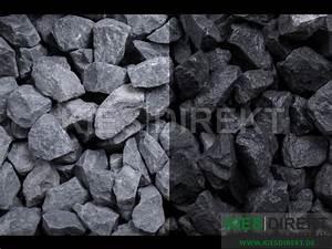 Splitt Zum Pflastern Preise : basalt 16 22 mm anthrazit ~ Sanjose-hotels-ca.com Haus und Dekorationen