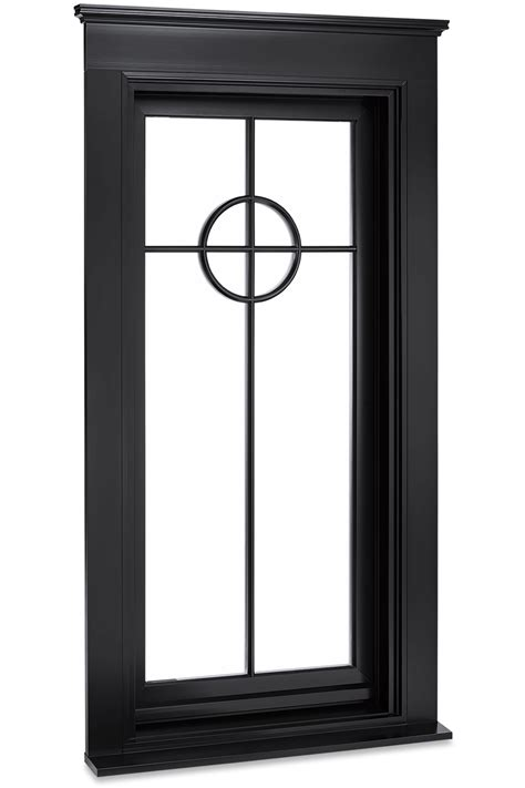 inswing casement windows ultimate casement inswing marvin