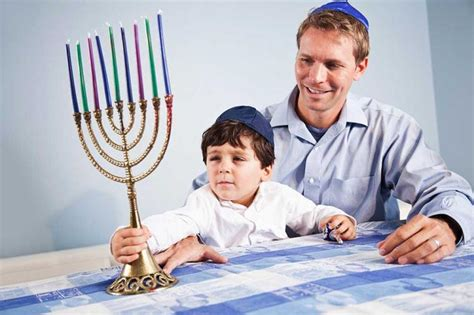 when do you light the menorah 2016 first day of hanukkah