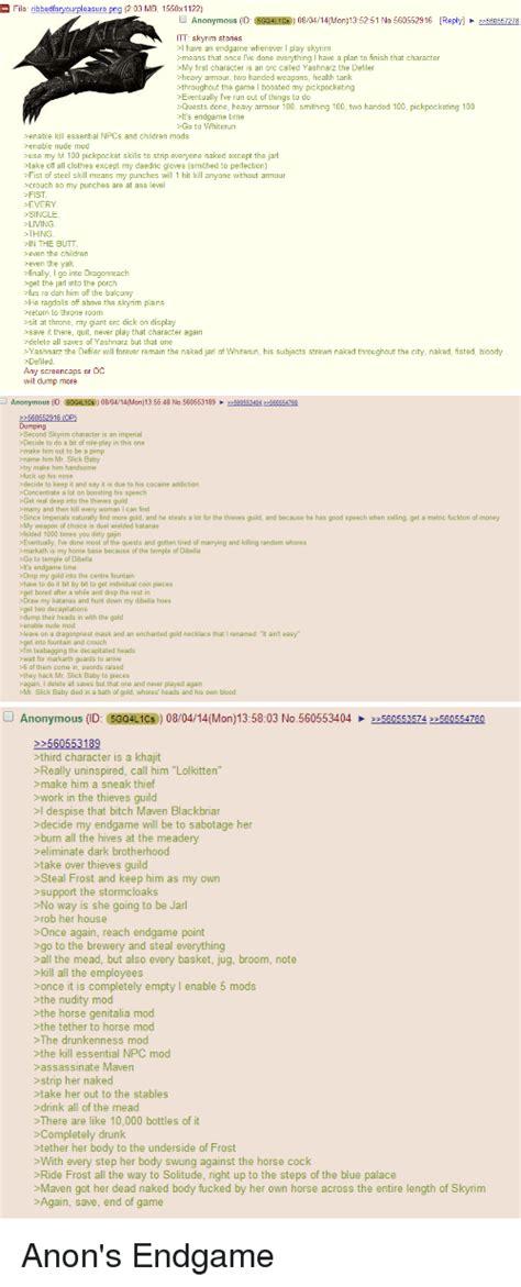 Best Memes About Maven Blackbriar