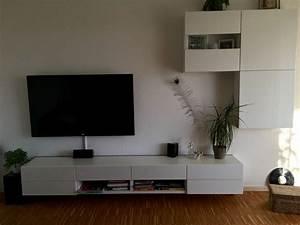 Ikea Besta Ideen : wohnwand ikea besta wohnwand ideen von ikea besta wohnwand ~ A.2002-acura-tl-radio.info Haus und Dekorationen